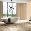 Pino Country M6223 NTL - ambiente 2