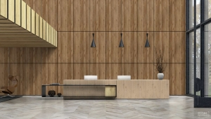 Roble Etna M6304 FLW - ambiente 1