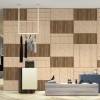 Roble Etna M6304 FLW - ambiente 2